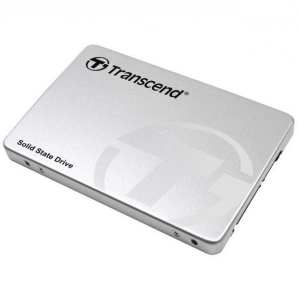 TS480GSSD220S 480GB Aluminum