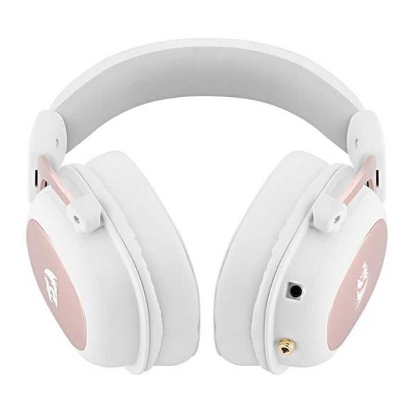 Zeus 2 H510-1W Gaming Headset