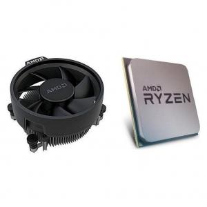 Ryzen 3 3300X 4 cores 3.8GHz (4.3GHz) MPK