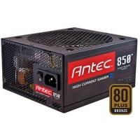 HCG-850M High Current Gamer