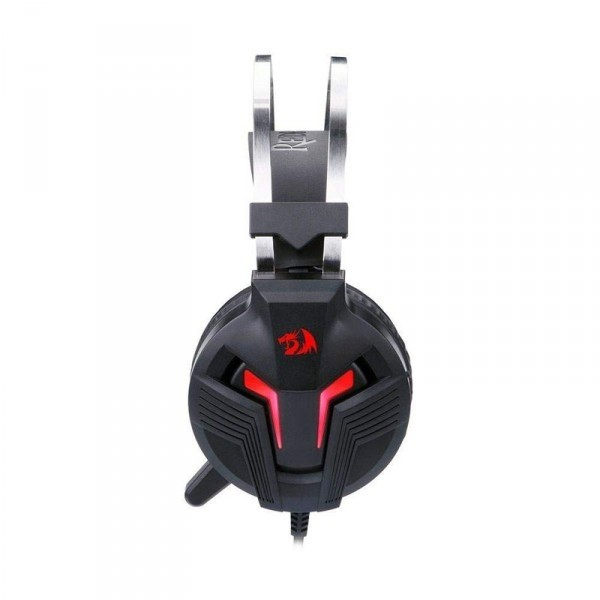 Memecoleous H112 Gaming Headset