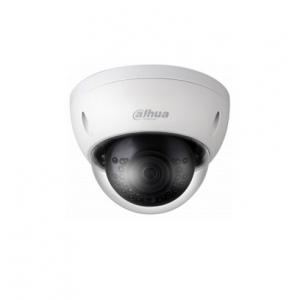 IPC-HDBW1230EP-0280B IR mrežna 2 megapiksela mini-dome kamera