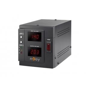 Akin 1000 800W AVR PWAV-10001AK-AZ01B