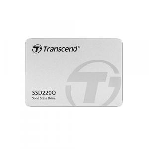 1TB SSD220Q QLC TS1TSSD220Q