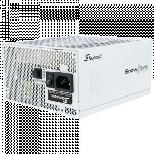 PRIME SnowSilent 750W Titanium SSR-750TR