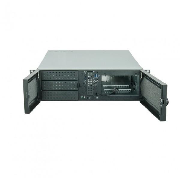 UNC-310A-B-400