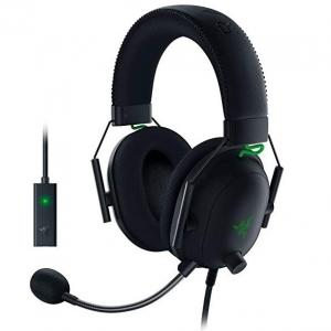 BlackShark V2 RZ04-03230100-R3M1