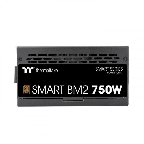 Smart BM2 750W Bronze