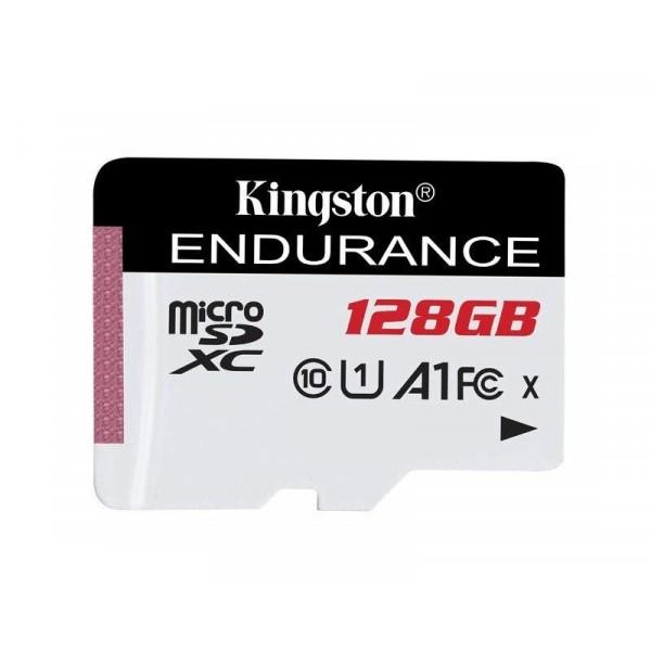 C10 A1 Endurance SDCE/128GB