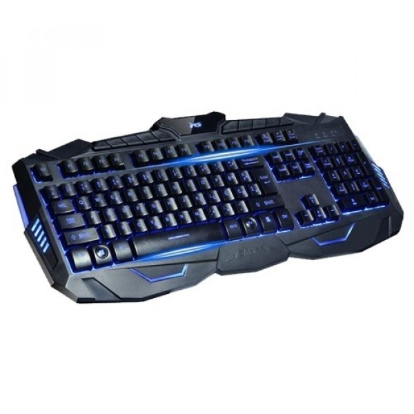 Flipper 2 Gaming Led