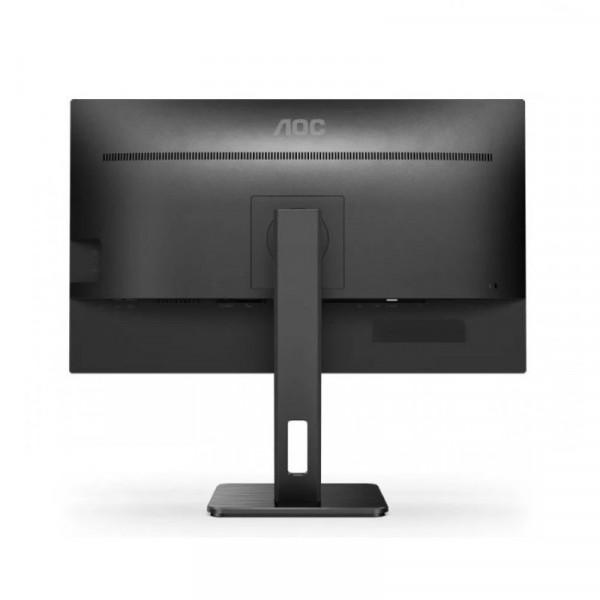 "27"" 27P2Q IPS WLED monitor"