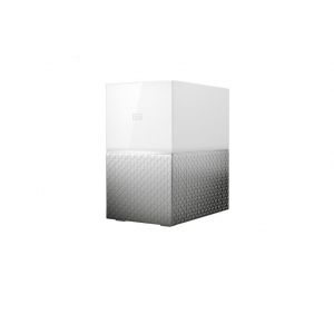 WDBMUT0120JWT-EESN My Cloud Home Duo 12TB
