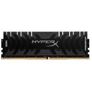 HX432C16PB3A/16 HyperX XMP Predator RGB