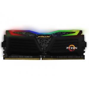 GALTS48GB3200C16ASC DDR4 8GB 3200MHz Super Luce RGB TUF