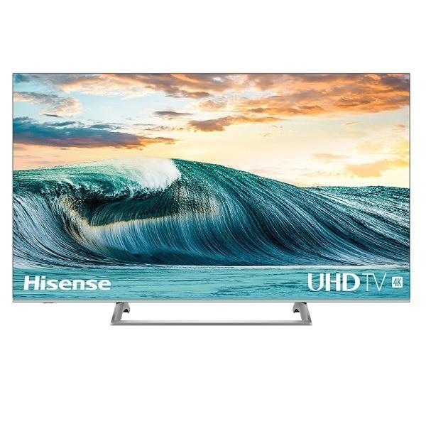 "43"" H43B7500 Brilliant Smart LED 4K Ultra HD digital LCD TV"