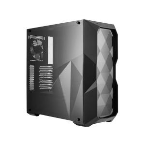 MasterBox TD500L MCB-D500L-KANN-S00
