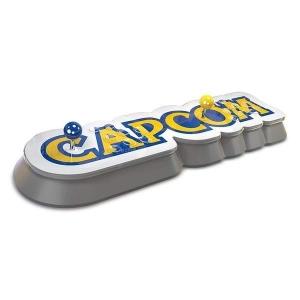 Home Arcade Console