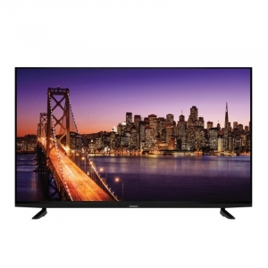 "55"" GEU 8800 B Smart UHD TV"