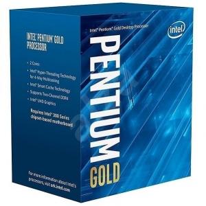 Pentium Gold G5420 2-Core 3.8GHz box