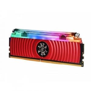 DDR4 8GB 3200MHz SPECTRIX D80 XPG AX4U320038G16-SR80