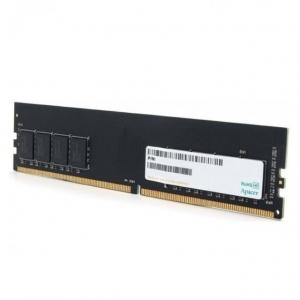DIMM DDR 8GB 8GB 2660MHz AU08GGB26CQYBGH