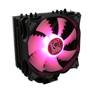 LC-CC-120 RGB