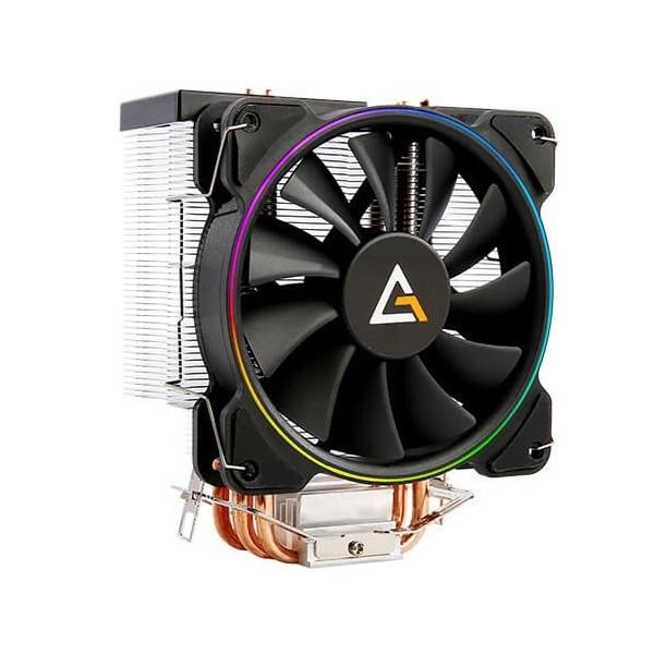 A400 RGB