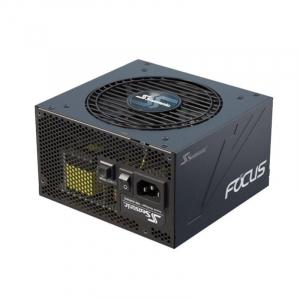 FOCUS GX-750 80+ Gold