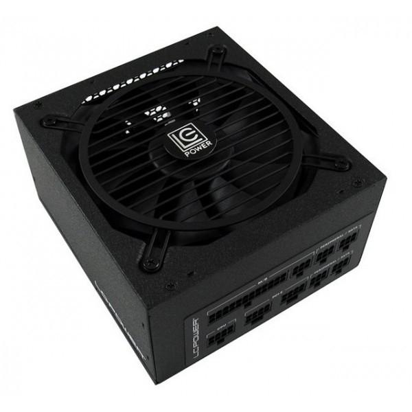 LC750 V2.31