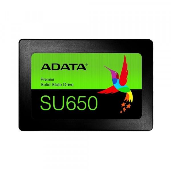 ASU650SS-240GT-R 240GB SSD