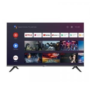 "43"" 43A5730FA Smart Android FHD TV"