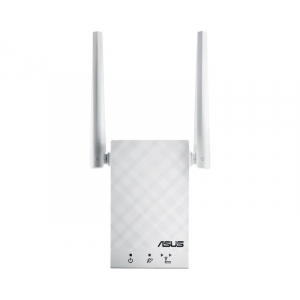 RP-AC55 Wireless AC1200 Dual Band Extender