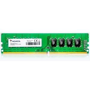 DDR4 4GB 2400MHz AD4U2400W4G17-B