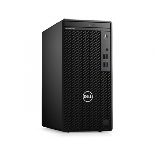 DES08611 OptiPlex 3080 MT i3-10100 8GB 256GB SSD DVDRW Ubuntu 3yr NBD