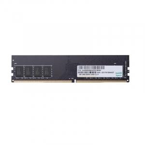 DDR4 16GB 2400MHz EL.16G2T.GFH