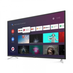 """50"""" 50BL5EA Android UHD TV"""