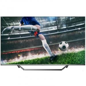 """55"""" 55U7QF ULED Smart UHD TV G"""