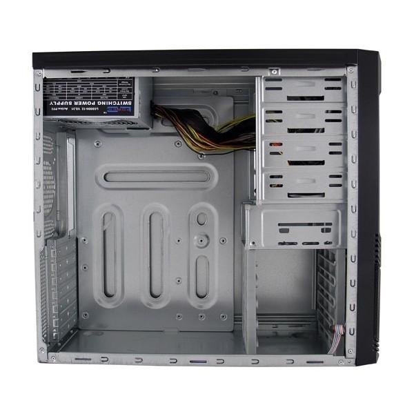 PRO-925B USB 3.0 600W-12