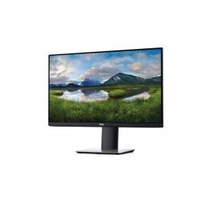 P2421D QHD Professional IPS monitor