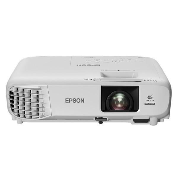 EB-U05 Full HD Projektor