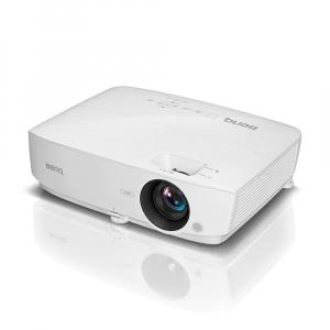 MH535 FullHD Projektor
