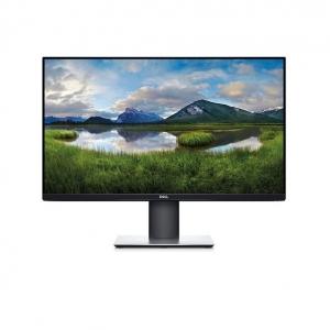 P2720DC QHD USB-C Professional IPS monitor