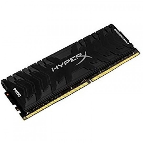 HX432C16PB3/16 HyperX XMP Predator