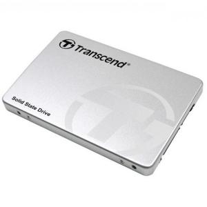 TS120GSSD220S 120GB