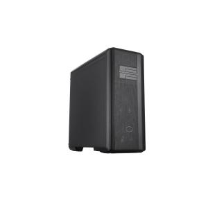 MCB-NR600P-KNNN-S00 MasterBox NR600P