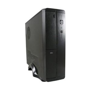 LC-1402mi LC200SFX