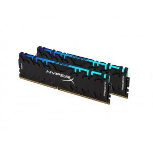 HX436C17PB4AK2/16 HyperX XMP Predator