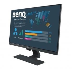 """27"""" BL2780 IPS LED monitor"""
