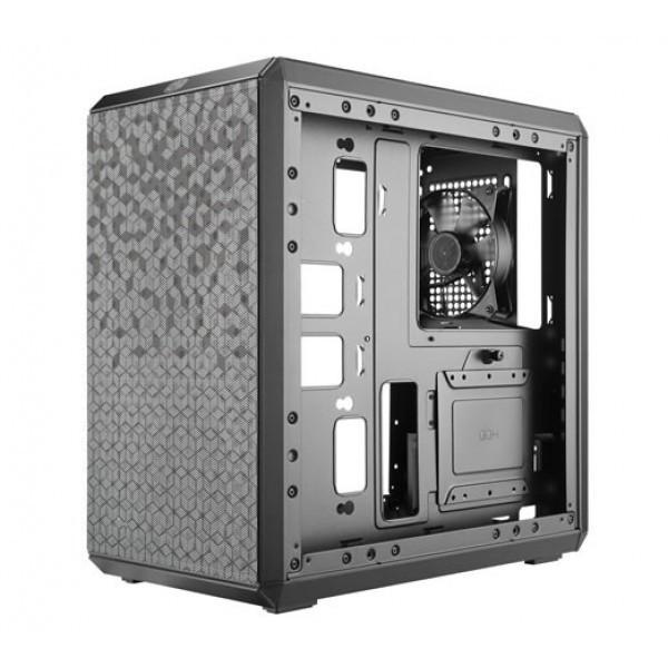 MasterBox Q500L MCB-Q500L-KANN-S0