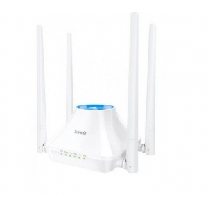 F6 Wireless N300 ruter